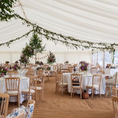 farm-wedding-venue