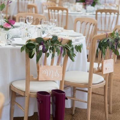 farm-wedding-wellies