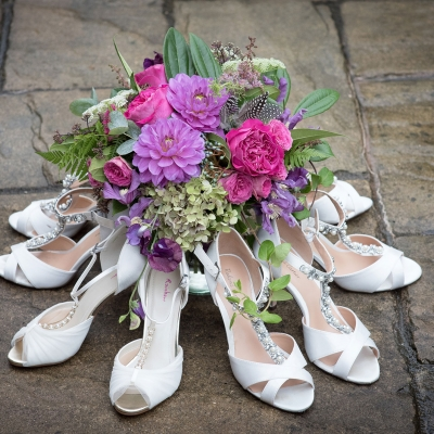 selection-wedding-shoes