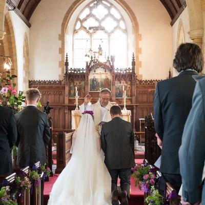 wedding-ceremony-chapel