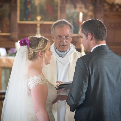 wedding-vows-farm