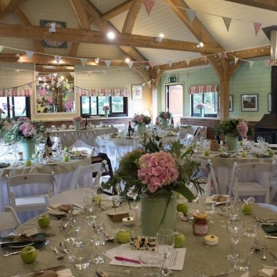 froginwell weddings