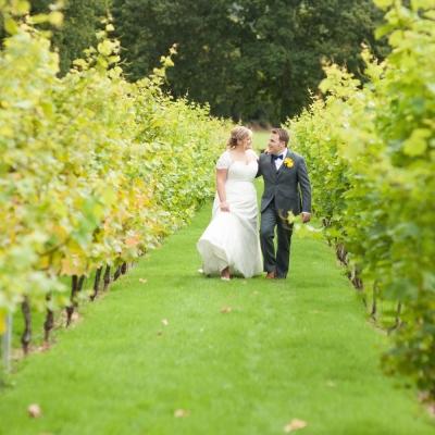 froginwell vineyard wedding photography