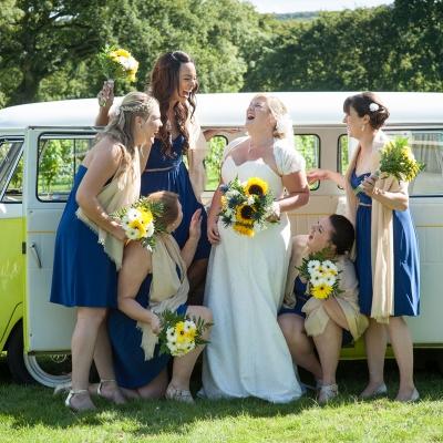 froginwell-vineyard-wedding-venue-devon
