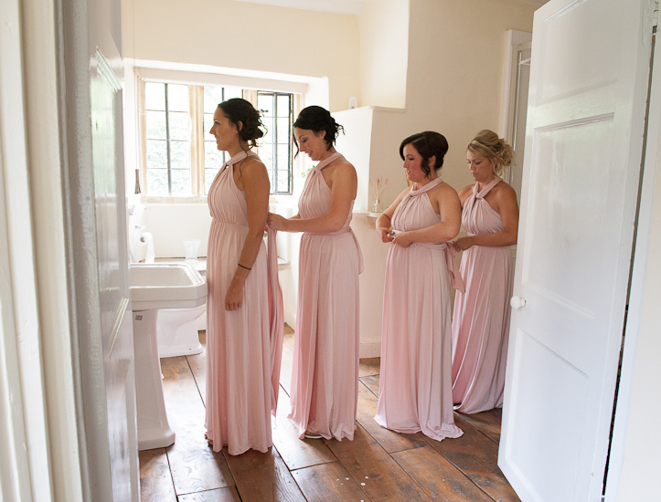 brympton-house-weddings