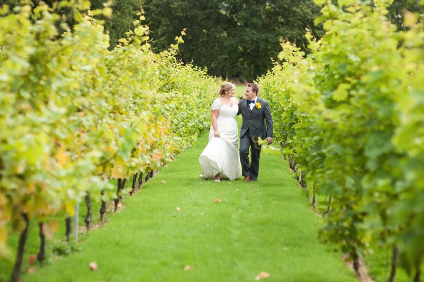 froginwell-exeter-wedding-photographers
