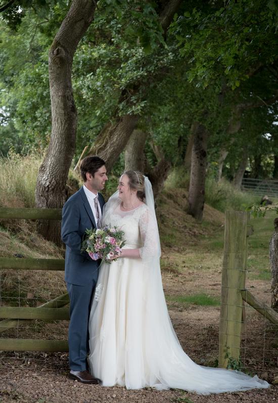 wedding-photography-froginwell-vineyard