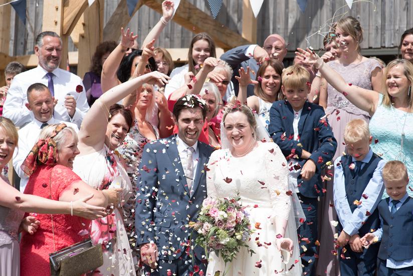 weddings-froginwell-vineyard-exeter