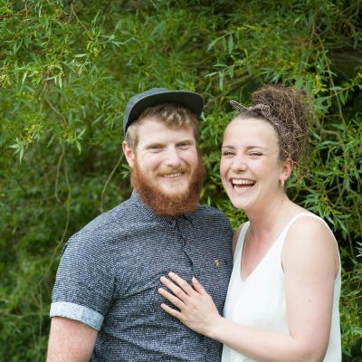 couples-portrait-photography