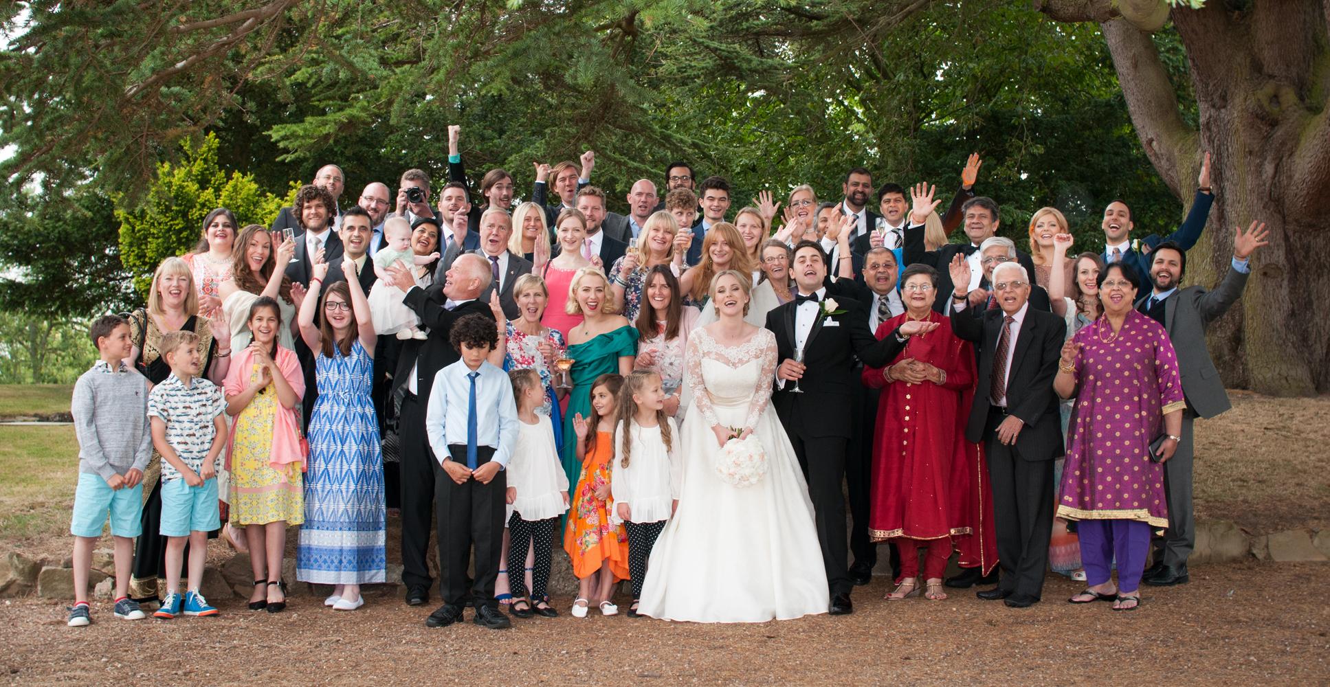devon-brides
