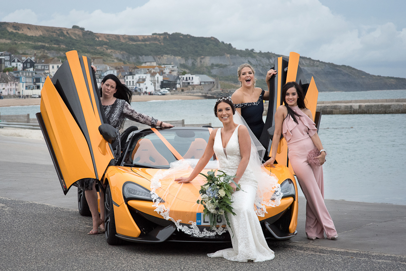 lyme-regis-weddings