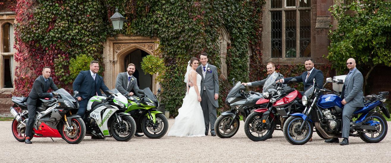 st-audries-park-wedding
