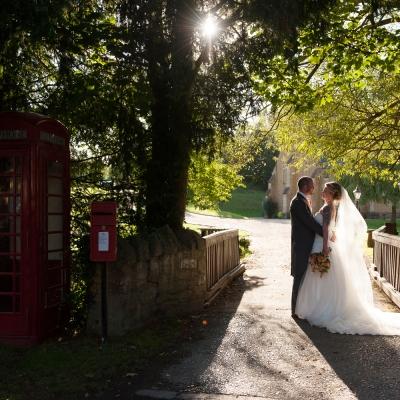 crewkerne wedding photography