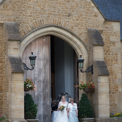 haselbury mill brides