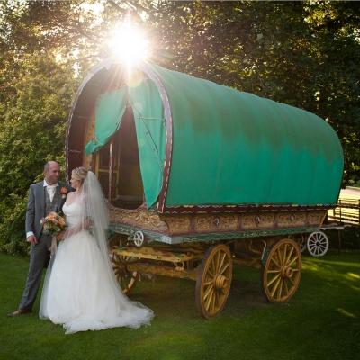 haselbury mill wedding venue