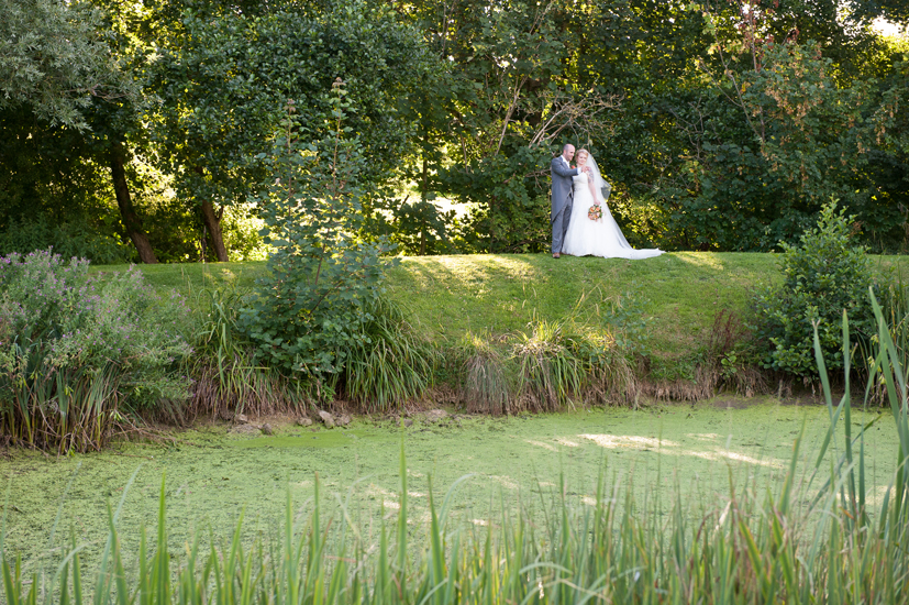 crewkerne-wedding-photographer