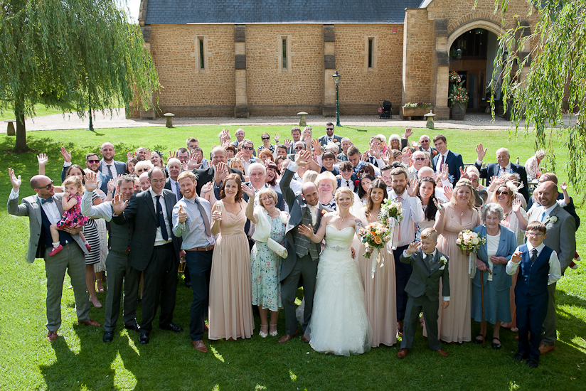 haselbury-mill-weddings-somerset