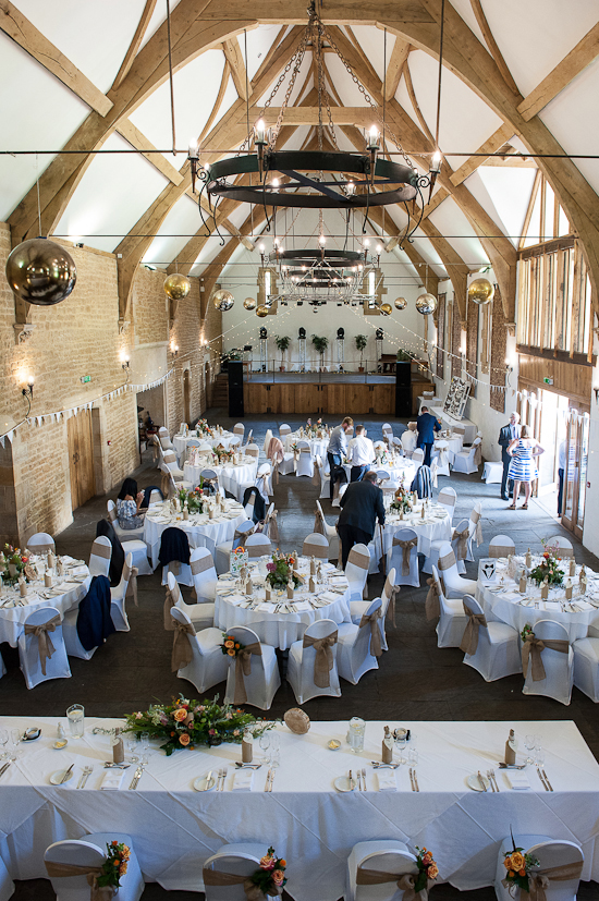 haselbury-mill-weddings