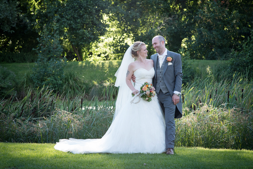 haslebury-mill-crewkerne-wedding-photography