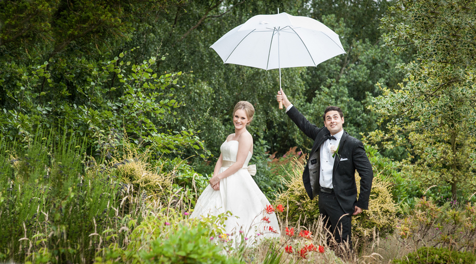 a-sidmouth-wedding-photographer