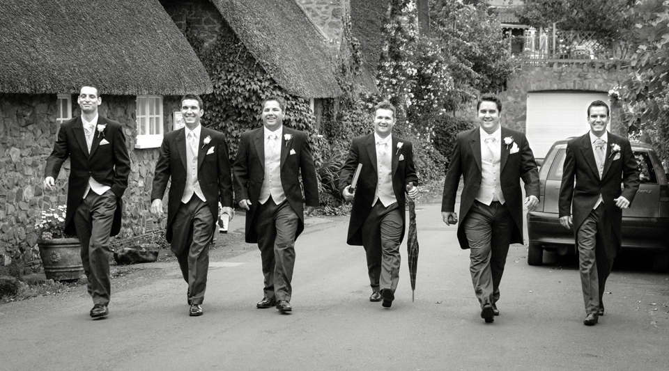 brympton-house-wedding-photographers