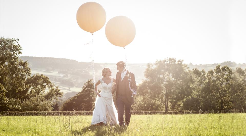 dillington-house-wedding-photography