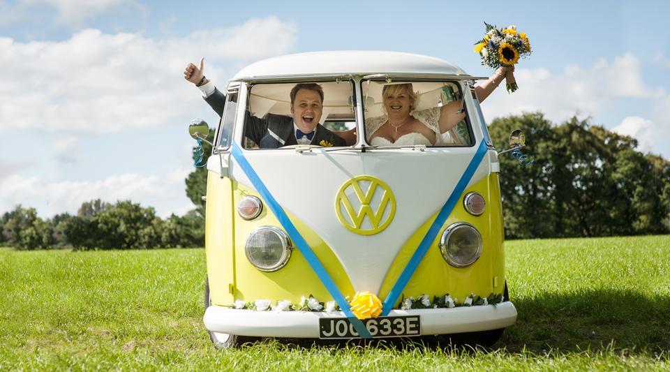 froginwell-vineyard-wedding-photography
