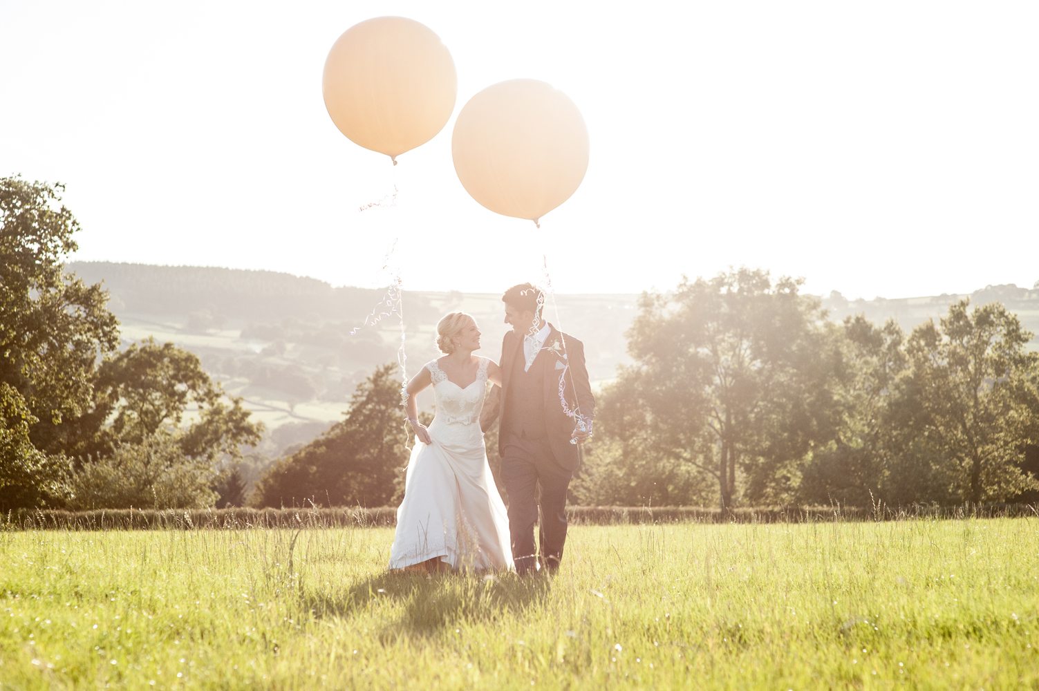 Somerset  country weddings