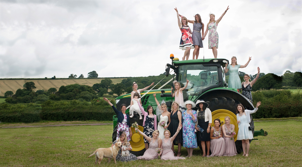 wedding-photographers-crewkerne