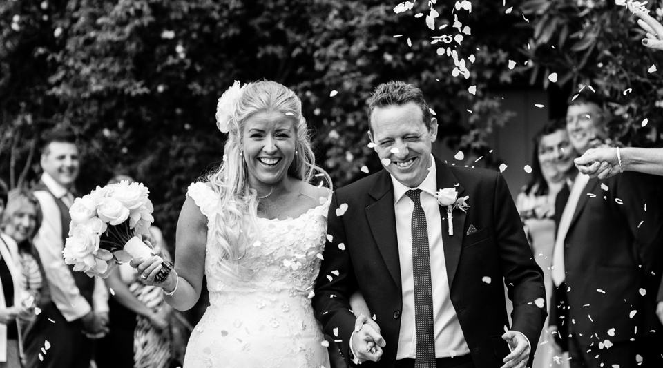x-exeter-wedding-photographers