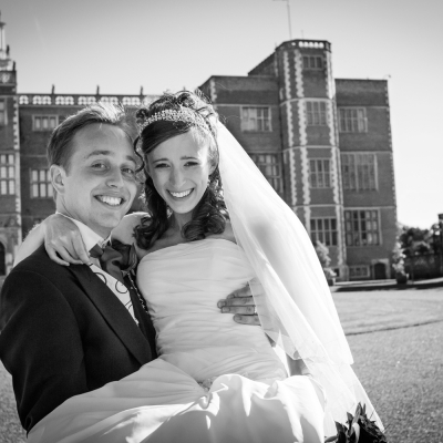 Country house wedding photographer dorset