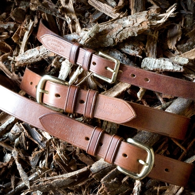 handmade-leather-belts-commercial-photography