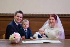 weddings taunton registry office