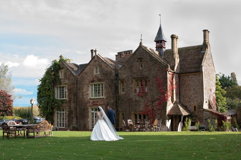 maunsel-house-wedding-photographers
