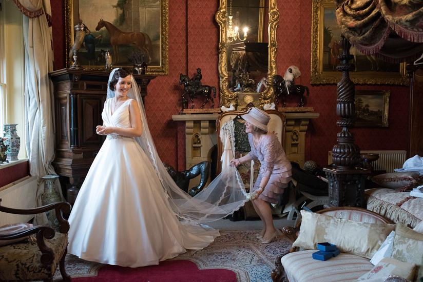 maunsel-house-wedding-photography