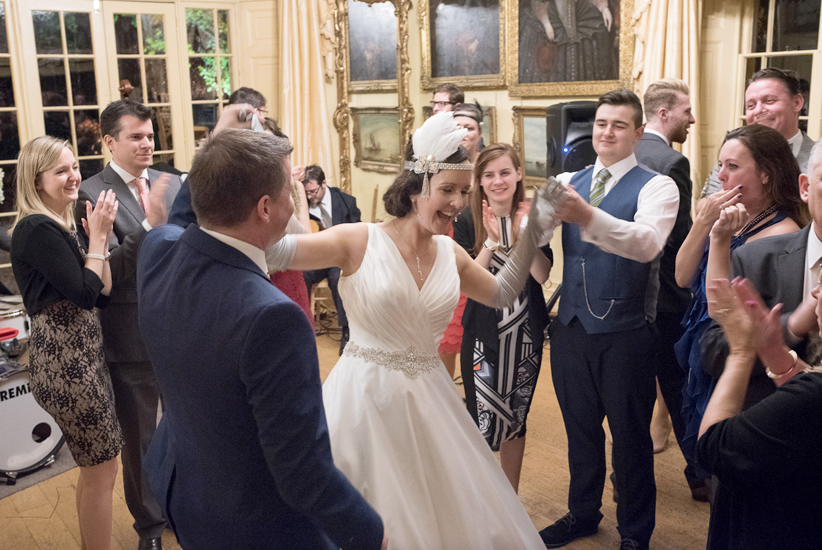 taunton-wedding-photography