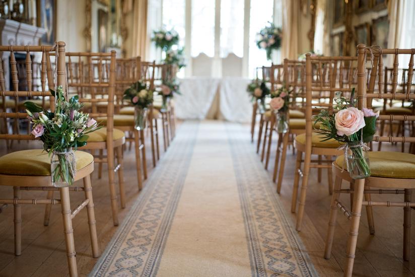 wedding-ceremonies-maunsel-house