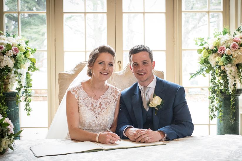 weddings-maunsel-house