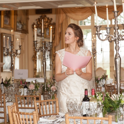 bridal-photography-maunsel-house