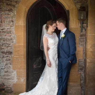 bride-groom-maunsel-house