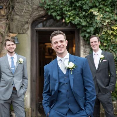 groom-photography-somerset