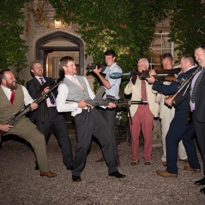 maunsel-house-funny-wedding-photos