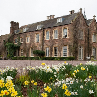 maunsel-house-wedding-venue