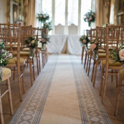 maunsel-house-weddings