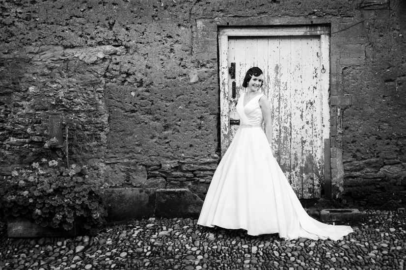 04 wedding photographer maunsel house