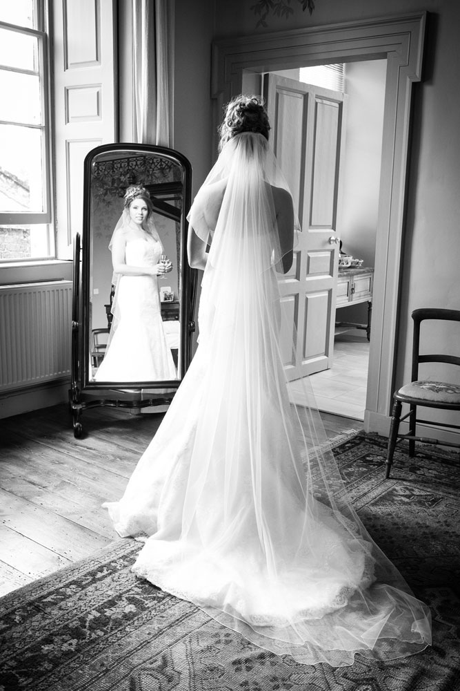 blackwhite-wedding-photography