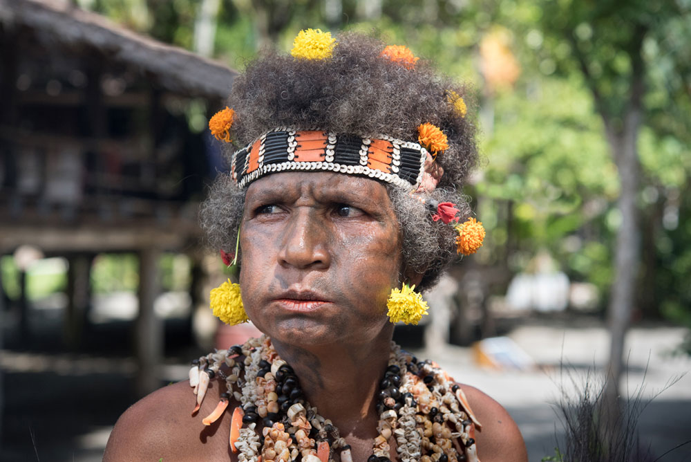 facial-tattos-papua-new-guinea