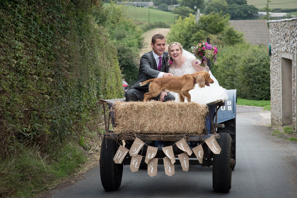 farm-weddings-dorset