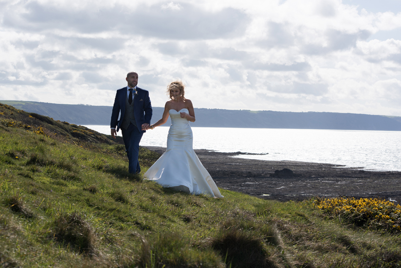 north-devon-wedding-photography