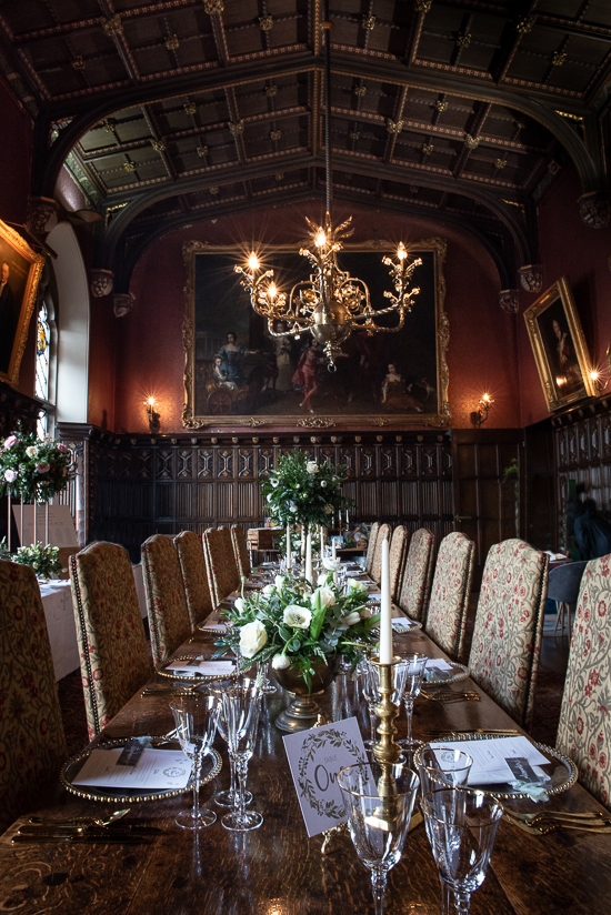 powerham-castle-wedding-reception